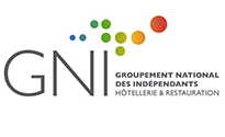 https://www.synhorcat.com/gni/article/le-groupement-national-des